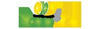 Lemon&Lime | Pulmade korraldamine Logo
